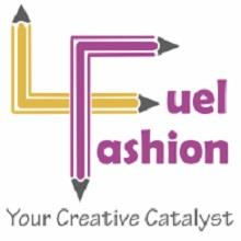 Fuel4Fashion