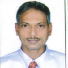 Ashok Athalye