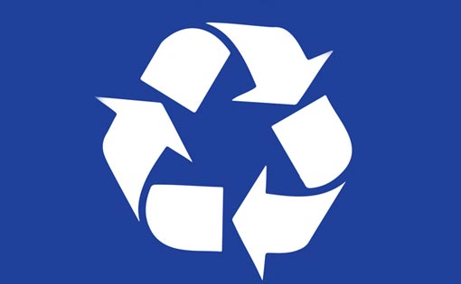 A Comparison between Recyclables and Disposables
