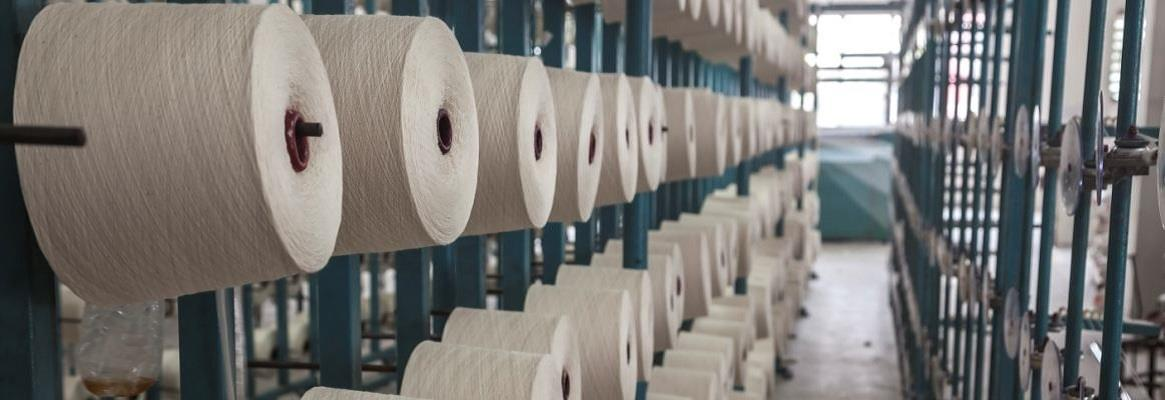 threat of rivalry in the textile industry Global textile manufacturing industry market - offers growth  323 threats of substitutes 325 industry rivalry 33 pestle analysis 331 political 33.