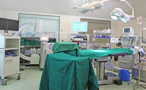 "Recent Developments in Medical Textiles ""2010"""