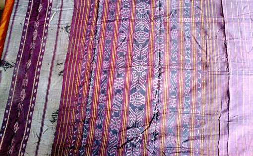 Implementation of Handloom Cluster & Role of WSC