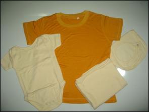 C:\Documents and Settings\megha\Desktop\article\Organic clothing.JPG