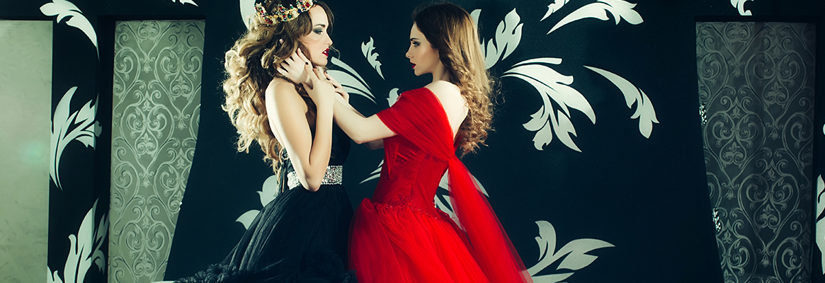 Prom Dresses 2011 - Making Your Own Style Statement for the Upcoming Prom Season
