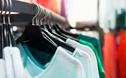 Implementation of Lean Manufacturing System in Apparel Industry