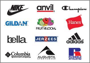 business logo designlogo creation for increase brand