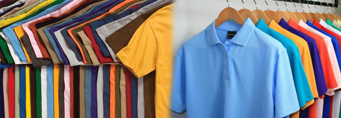 Export Management of Garments