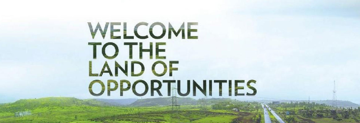Why Is America Considered the Land of Opportunity?
