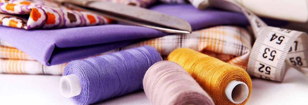 Emerging Trend in E-Commerce in Textile & Apparel