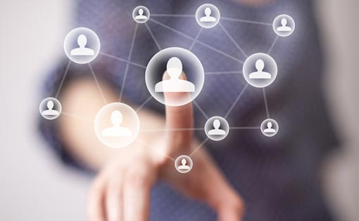 Social Media & Emergence of Indian Consumers 2.0