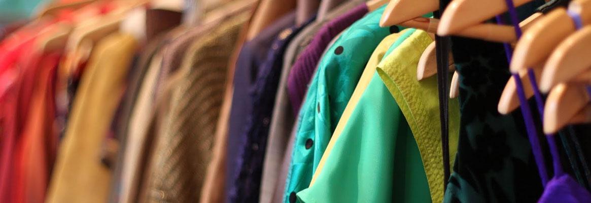'Behind the Seams' social compliances haunt Indian apparel industry