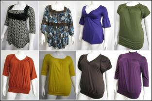 Wholesale Clothing Products :: Wholesale Clothing for Retailers