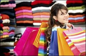 Retail Customer Service Images