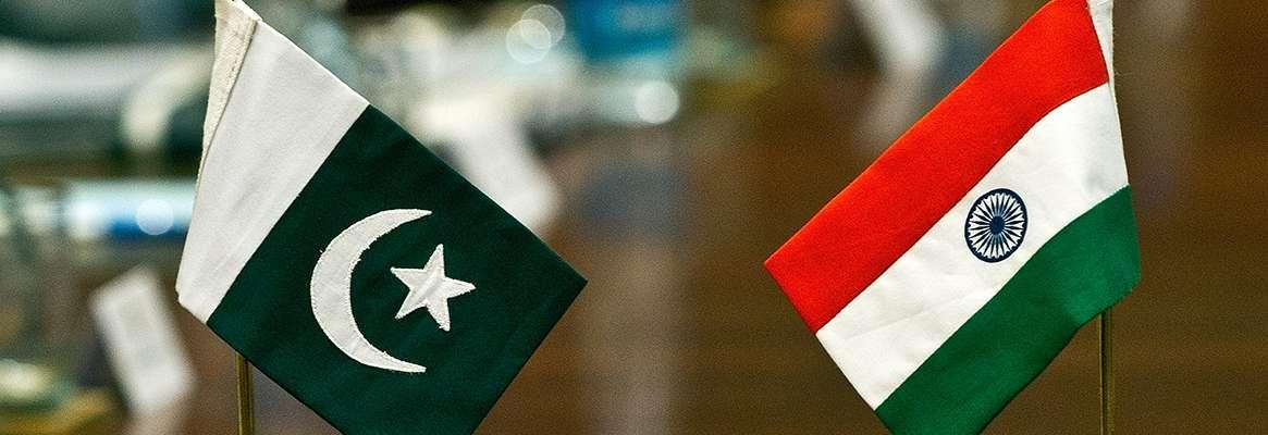 Indo-Pak Checkpost Opened at Attari, to Boost Trade