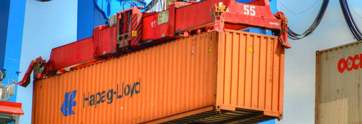 Liberalization on the Non tariff measures - the Indian benefits