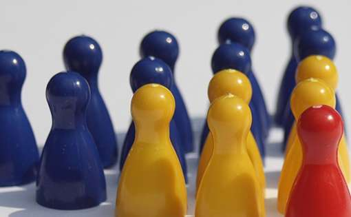 Why Hierarchy Matters