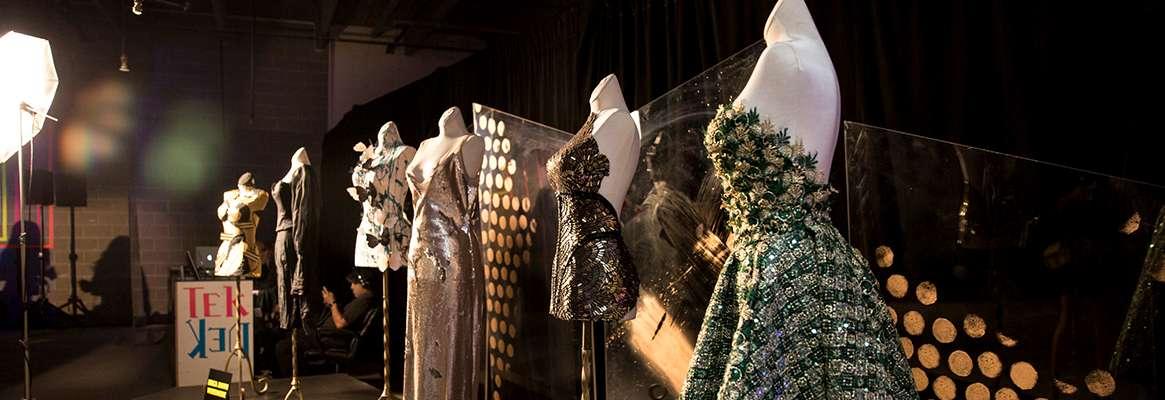 Fashion Industry Chandigarh