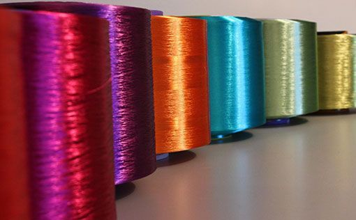 Garment Making, Sewing Thread & Selection Criteria