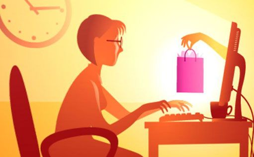 Online Re-commerce - the latest buzz