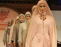 IslamicFashion2.jpg