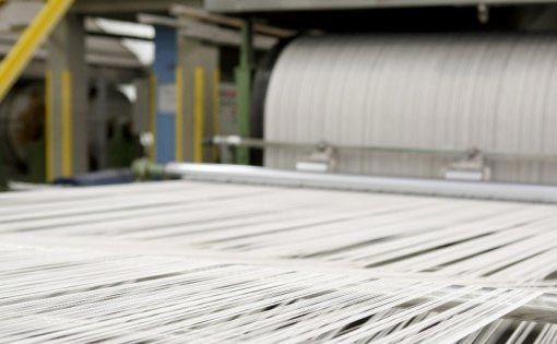 Inevitable need to develop energy efficiency in textiles