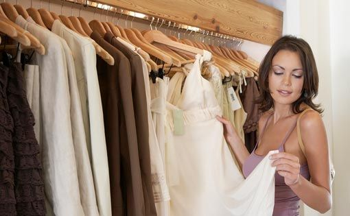Enhancing in-store experience to attract and retain shoppers
