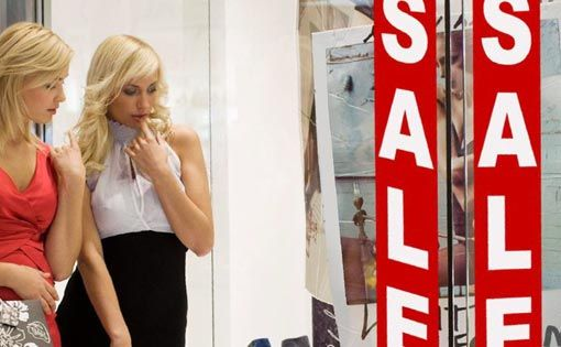 Will it be a Merry Christmas for the Apparel Sector?