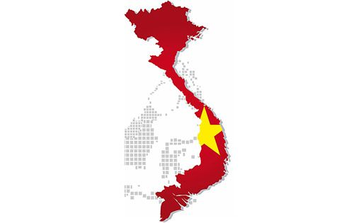 Vietnam: The emerging giant in textiles & clothing