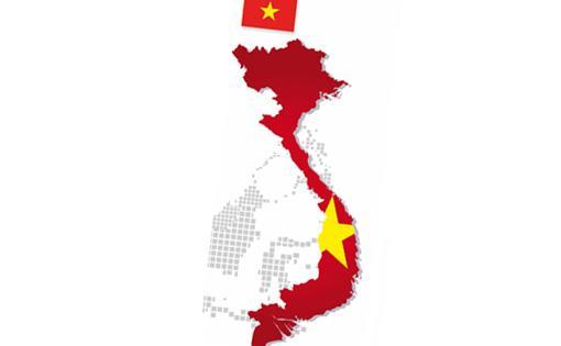 vietnam_small