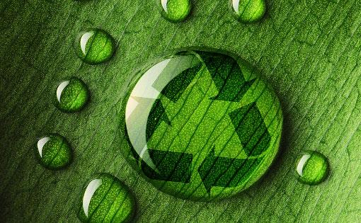 """textiles and the environment green sustainable Textiles and the environment 1) what does green design mean the definition of """"green design"""" is relatively simple green design is the intention to reduce or completely eliminate negative environmental impacts through thoughtful designs."""