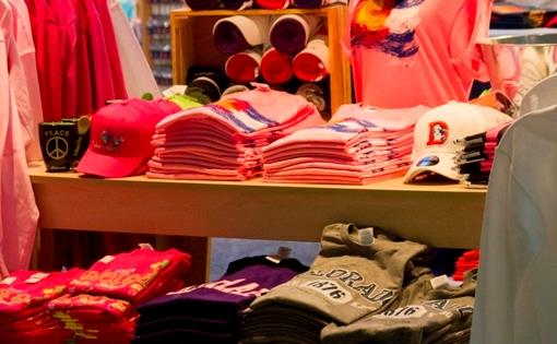 Supply-chain-collaboration-in-apparel-industry-small