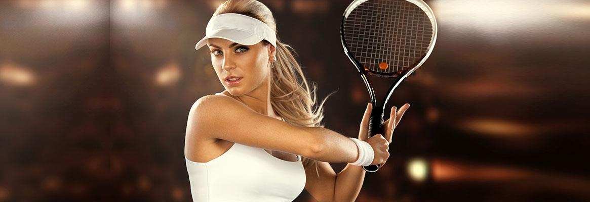 Image result for Tennis, after a fashion