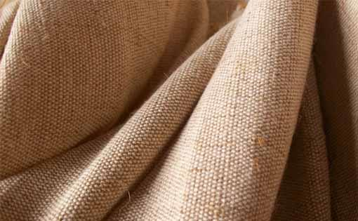 Indian-jute-today_small