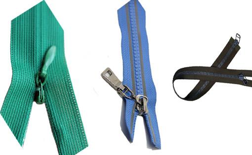 A-brief-guide-to-child-proof-zippers-Facts-and-Tips_small