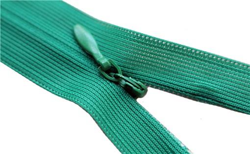 zipper-small