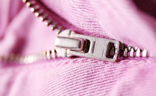 How-SBS-Zipper-can-affect-apparel-markets-in-India,-Vietnam,-Bangladesh-and-Pakistan_small