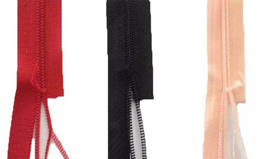 Complete-guidance-to-coil-zippers_small