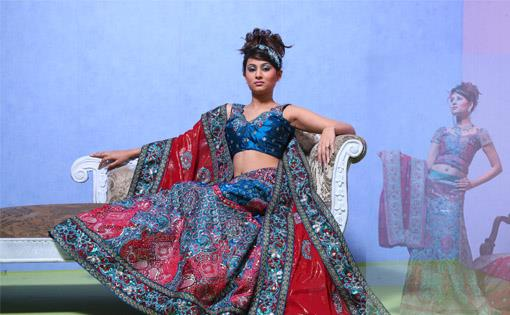 Six-ethnic-essentials-every-trendy-girl-needs_small