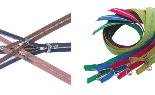 How-to-distinguish-the-3-types-of-zippers_small