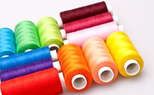 Nylon-market-outlook-till-2020_small