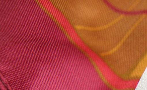 GLobal-polyester-market-outlook-till-2020_small