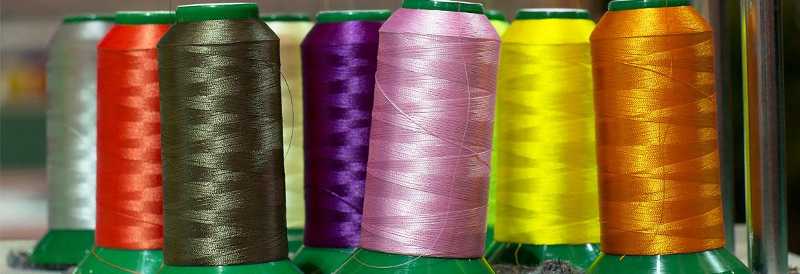 Global-viscose-market-outlook-till-2020_big