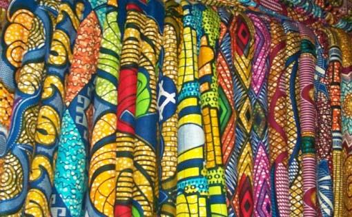 Textile-finishing_small