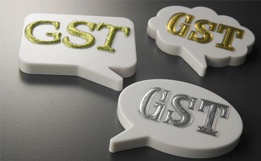 GST-Not-fibre-neutral_small