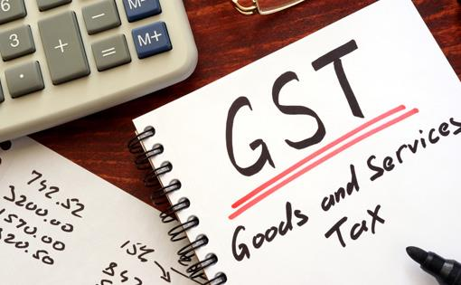 GST- The-birth-of-a-regime_small