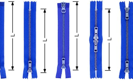 Proper-ways-to-measure-the-length-of-zips_small