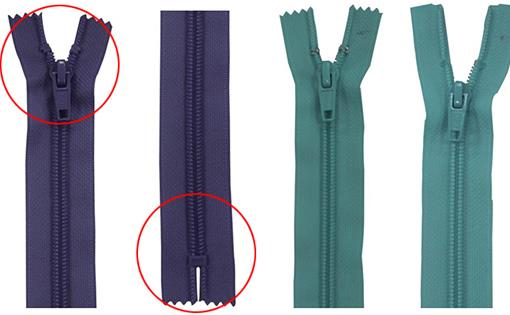 Guidelines-on-nylon-coil-zippers_small
