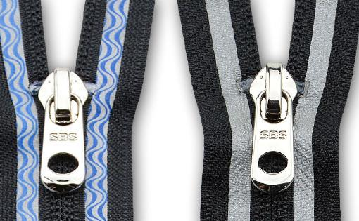 5-guidelines-for-using-reflective-coil-zippers_small