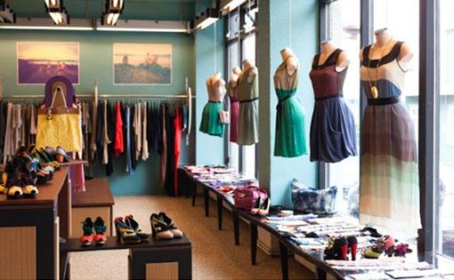 7-Steps-to-growing-your-fashion-brand-profitably_small
