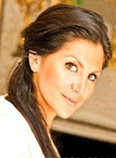 Lana Marie Constantine